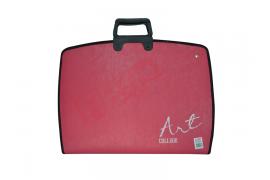 28X38 Teknik Proje Çantaları